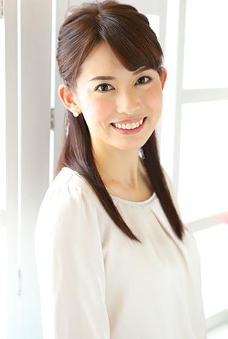 早川 茉希