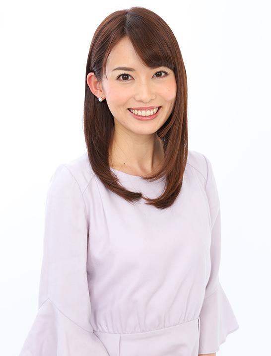 早川 茉希2