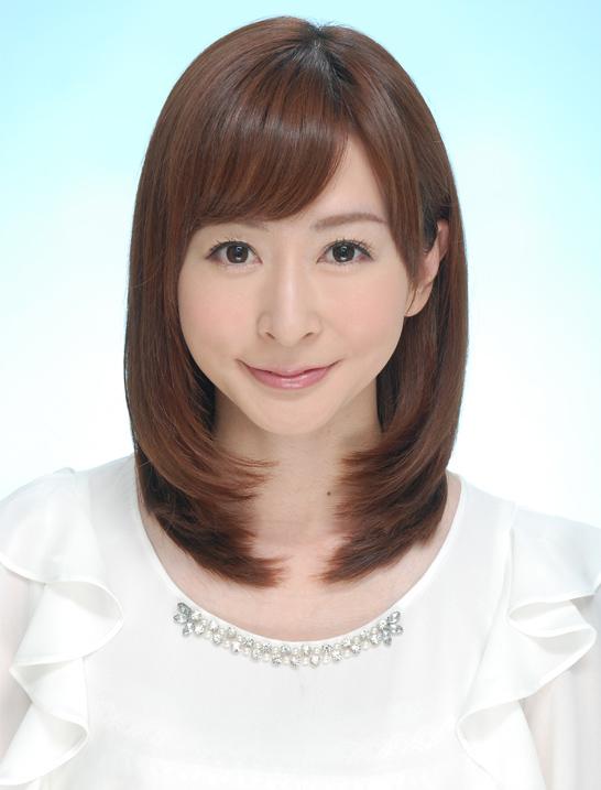 村田 美紀