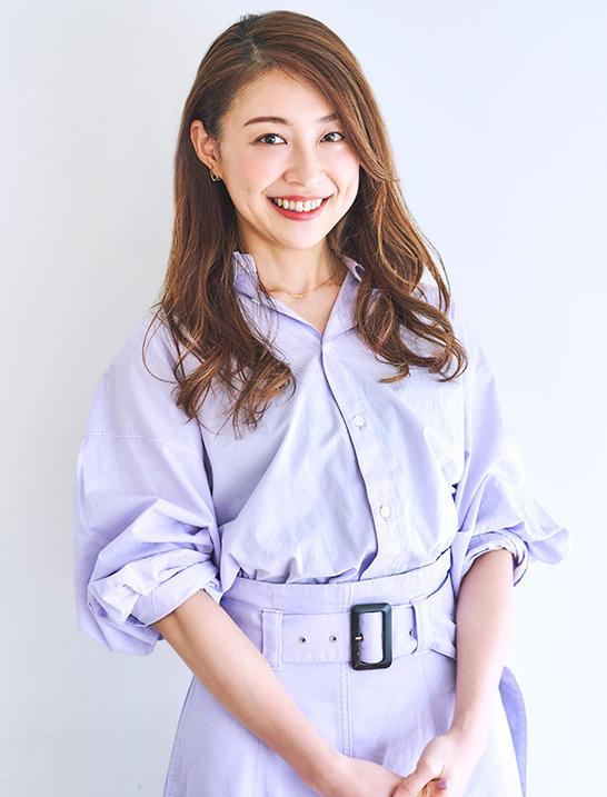 中川 倫子2