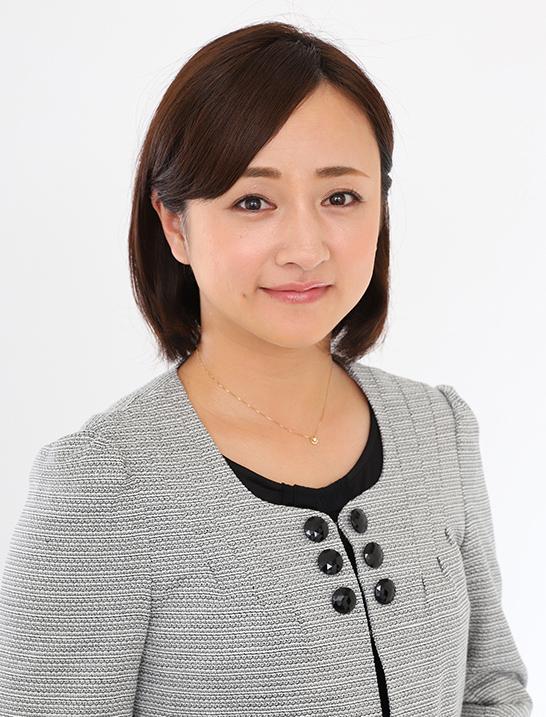 安田 さち2