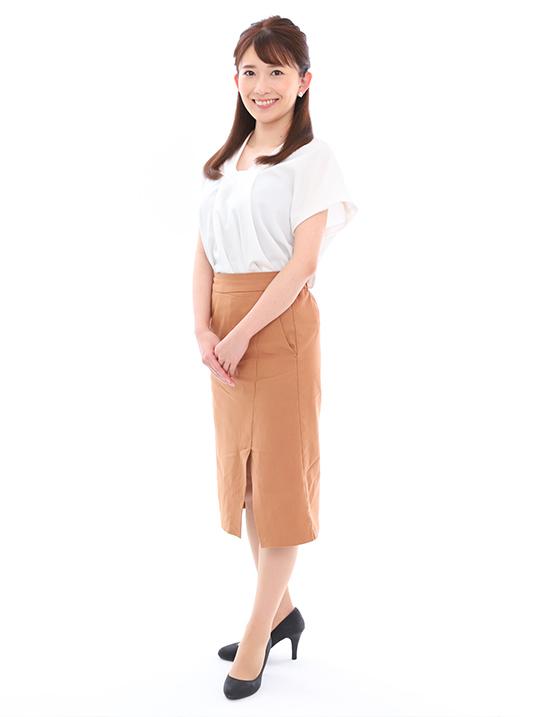 中島 梓2