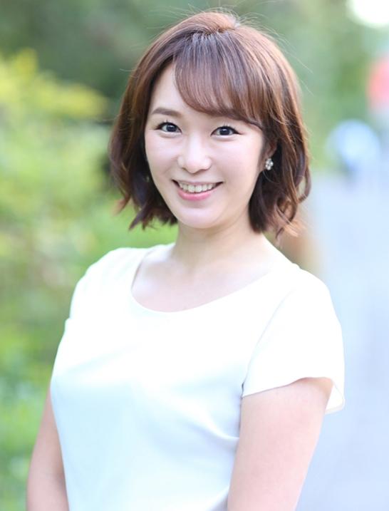 宮田 愛子1