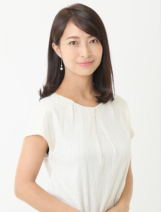 鎌田 紗綾1