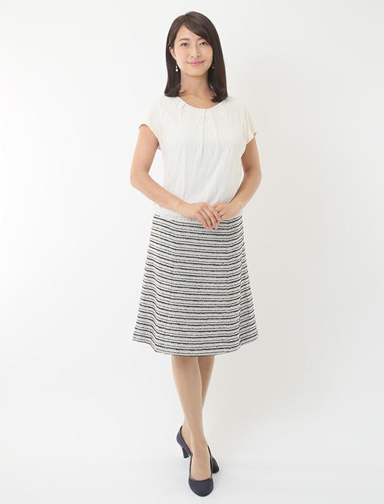 鎌田 紗綾2